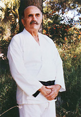 Imi-Krav-Maga-fondateur